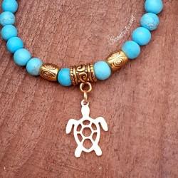 Bracelet Turquoise,